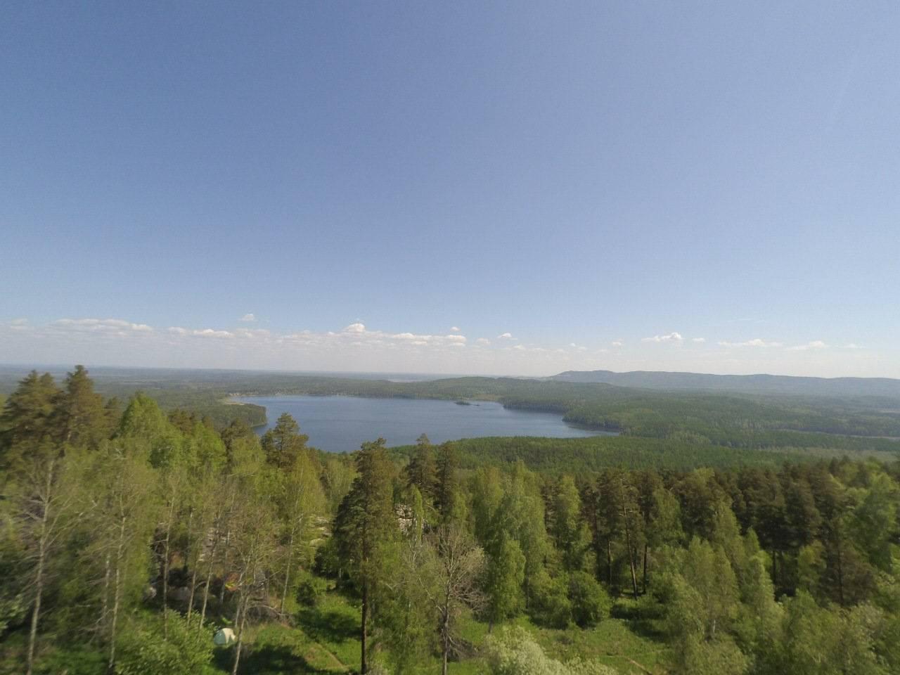 Исетское озеро, среднеуральск, свердловская область— рыбалка, накарте, фото, форум рыбаков, как добраться