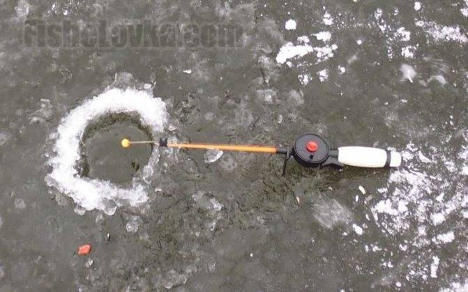 Дедовские методы ловли рыбы. эффективные, но забытые…