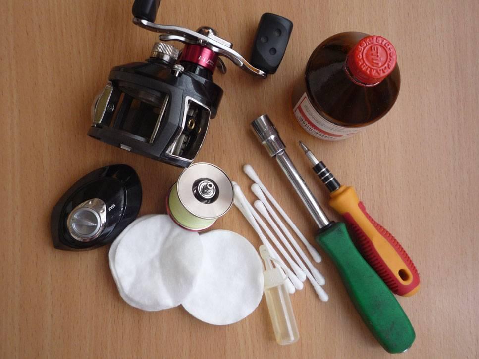 Заготовки и комплекты для ремонта удочек rainshadow из сша: купить в интернет-магазине ebay с доставкой в россию - shopozz.ru