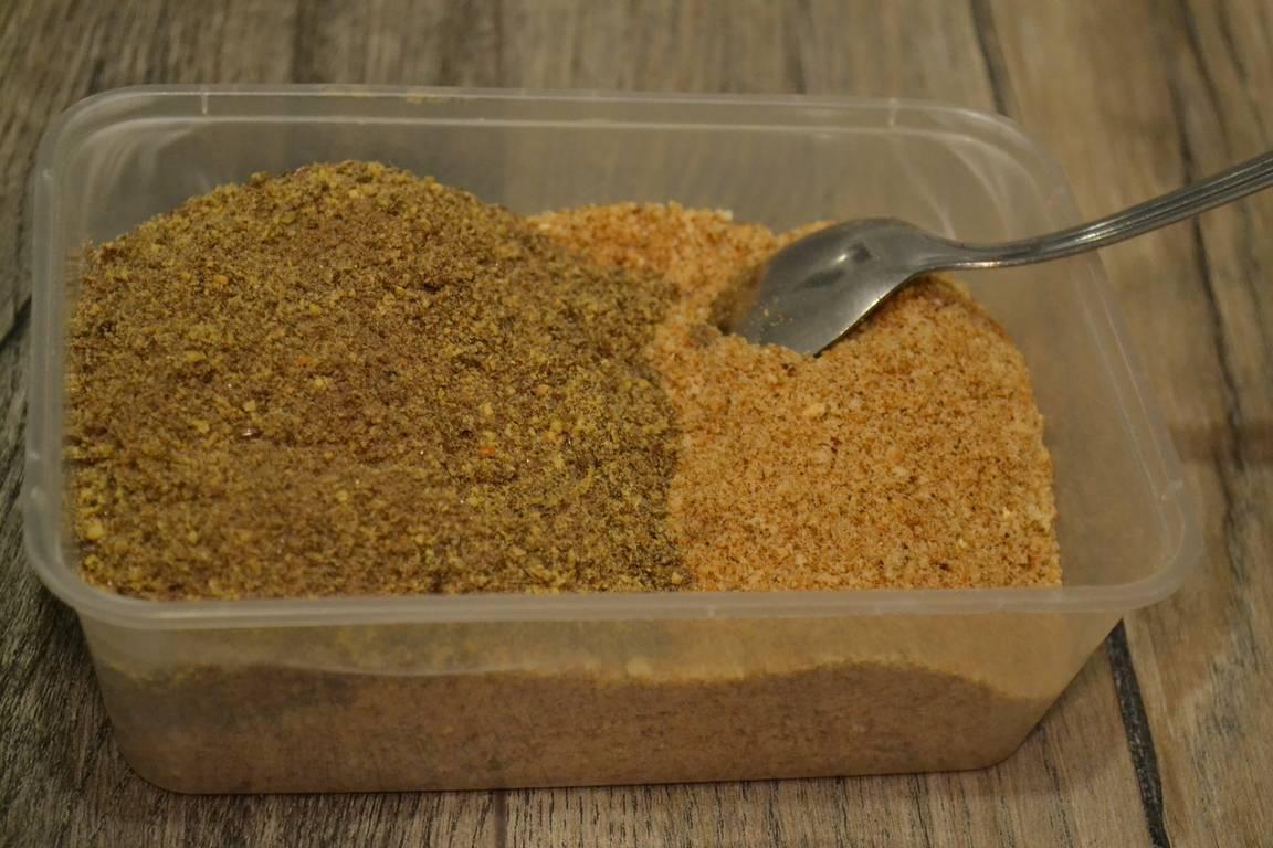 Пшено на карася: рецепты прикормок и правила приготовления