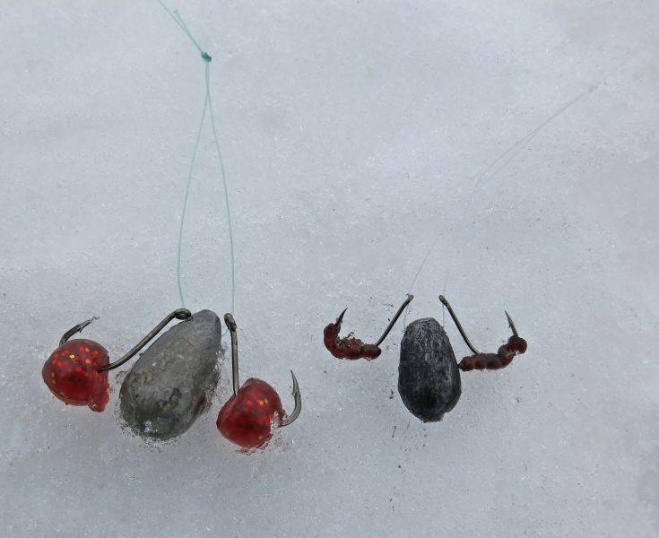 Рыболовная снасть балда: преимущества и недостатки, как своими руками изготовить оснастку для щуки и судака