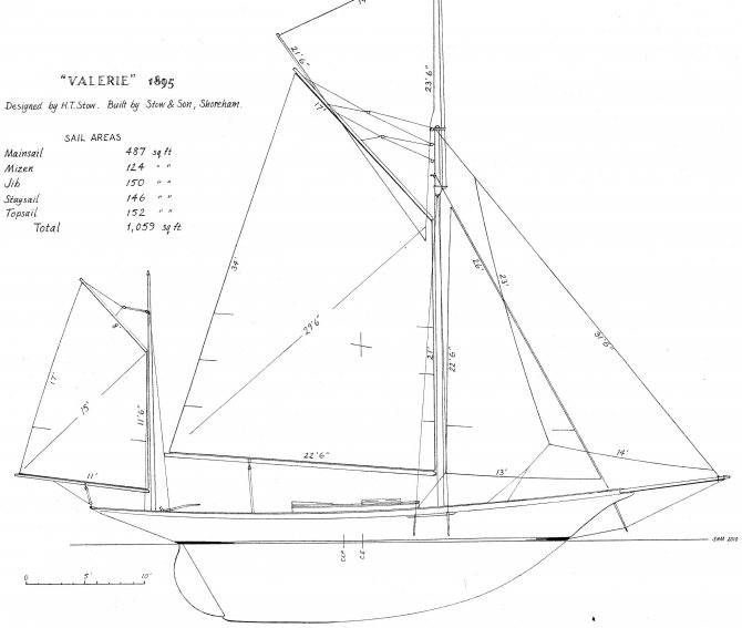 Яхты свыше 10 метров « домашняя яхт-верфь.