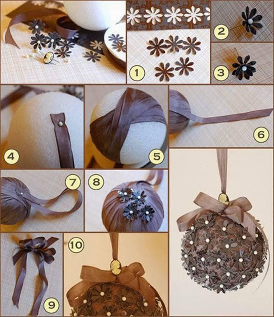Как своими руками сделать настенную вешалку из дерева или его аналогов