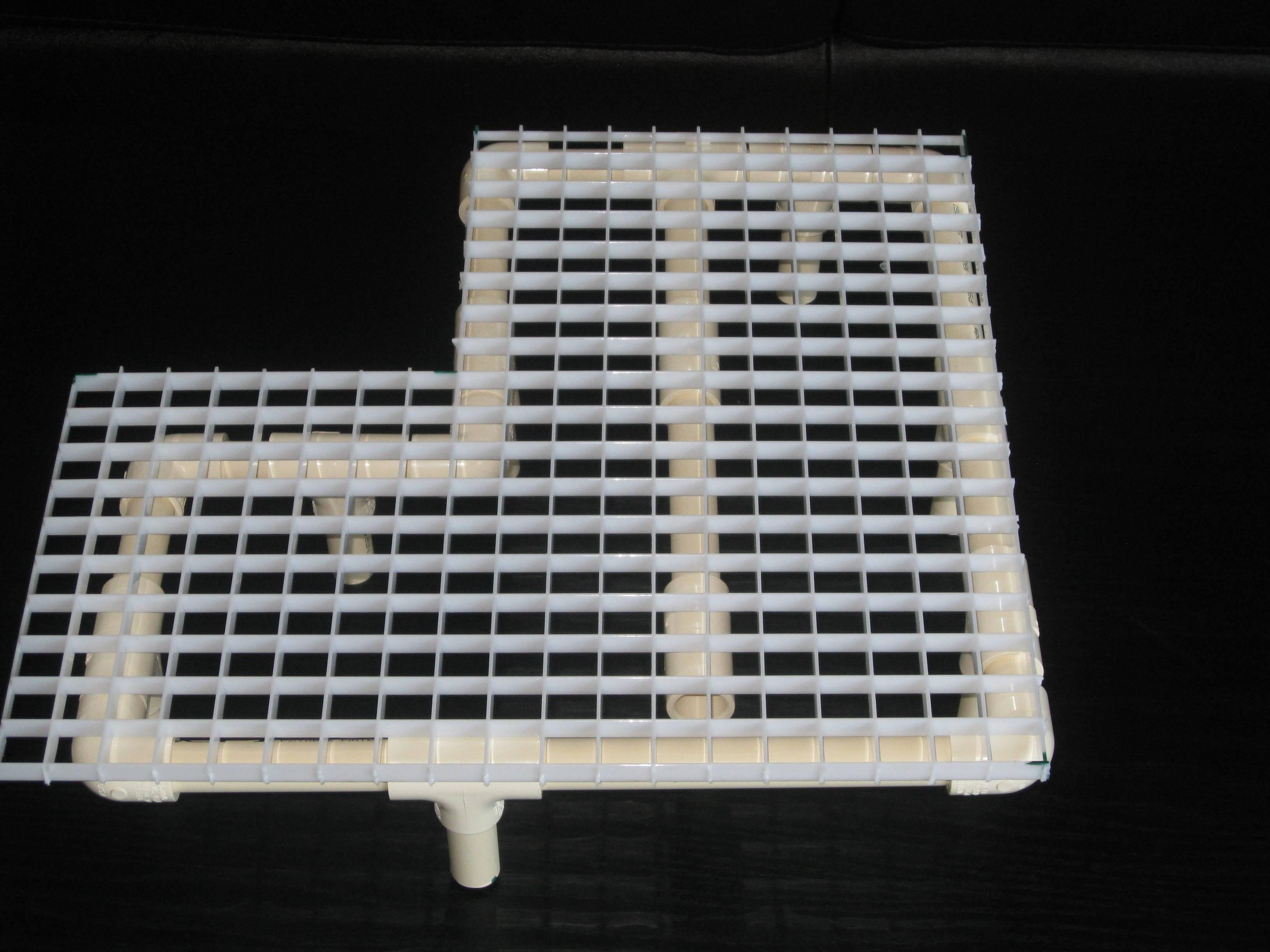Донный фильтр для аквариума: назначение, плюсы и минусы