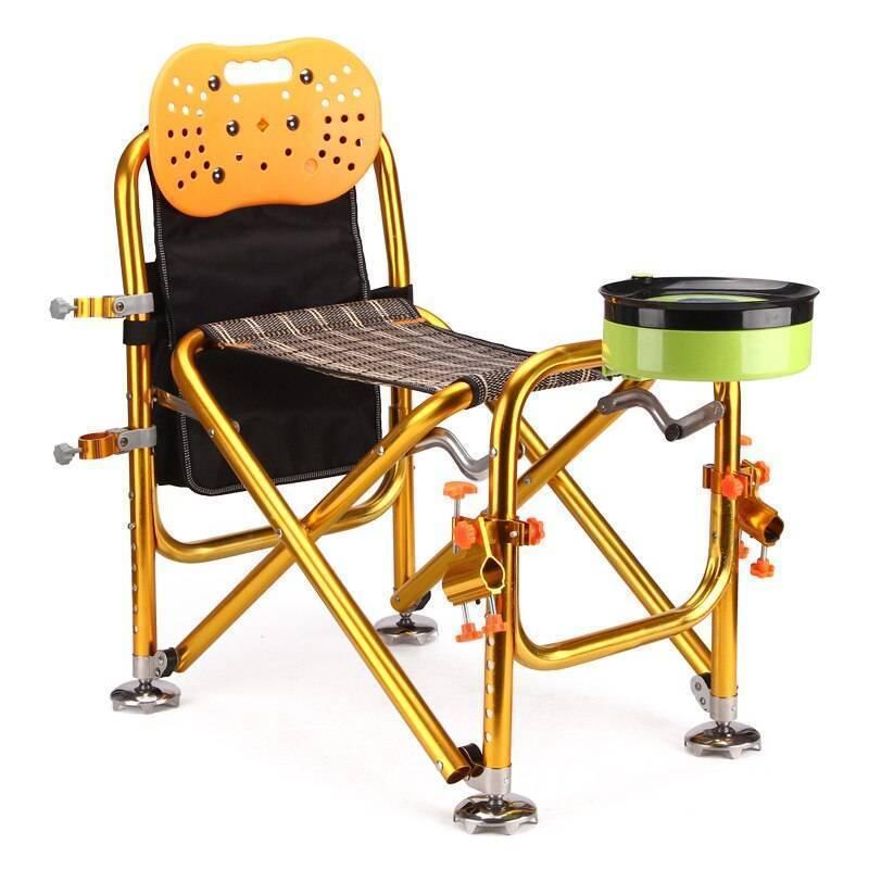 Простая инструкция, которая позволит сделать стул для кухни своими руками по предложенному чертежу с размерами