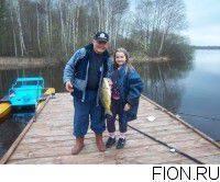 ✅ шипулино клинский район рыбалка - danafish.ru