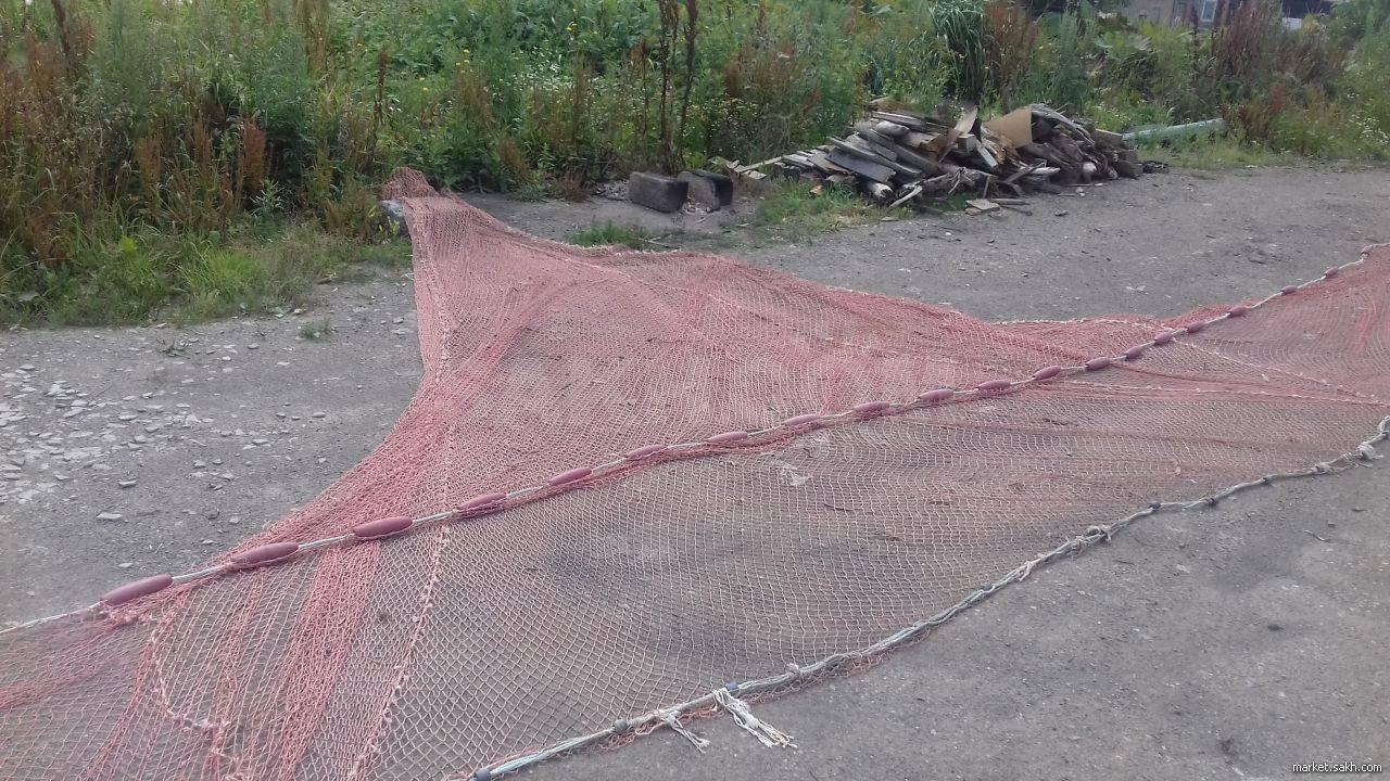 Конструкция и изготовление бредня. ловля карповых рыб