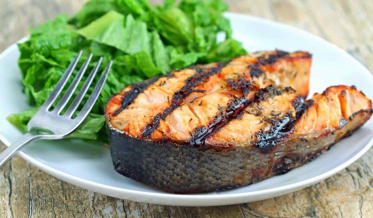 Как вкусно пожарить щуку на сковороде – полезные секреты приготовления и лучшие рецепты