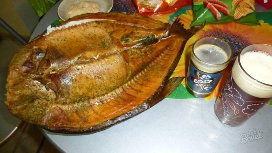 Балык в домашних условиях. вяленая рыба. юкола из щуки