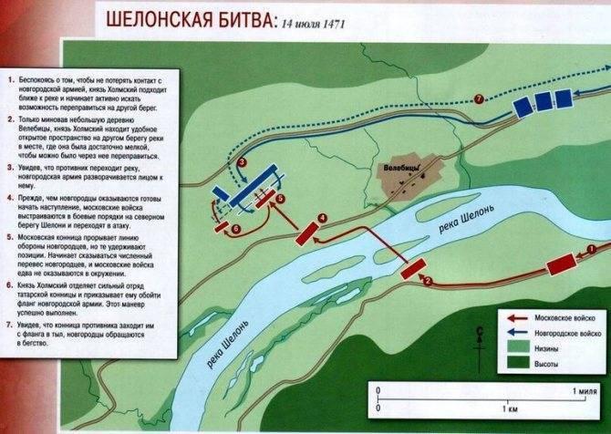 Рыболовная карта глубин, ям и рыболовных мест на реках россии, морях и океанах