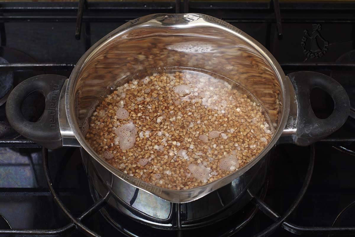 Как запарить пшеницу для рыбалки в термосе и без – основные рецепты и секреты