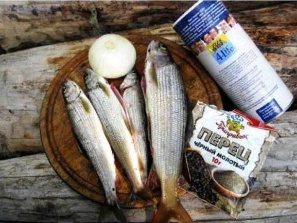 Очень вкусная пробойная икра сазана: как засолить по-домашнему - рецепт бывалого рыбака