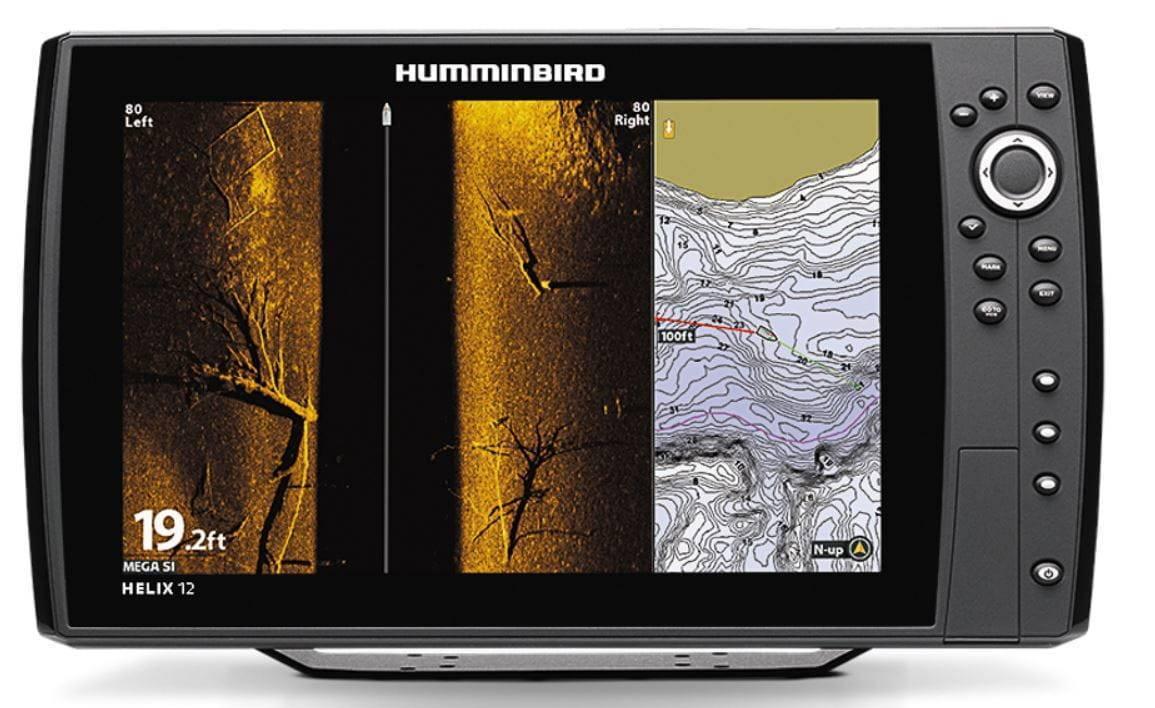 Humminbird piranhamax 15 купить по акционной цене , отзывы и обзоры.