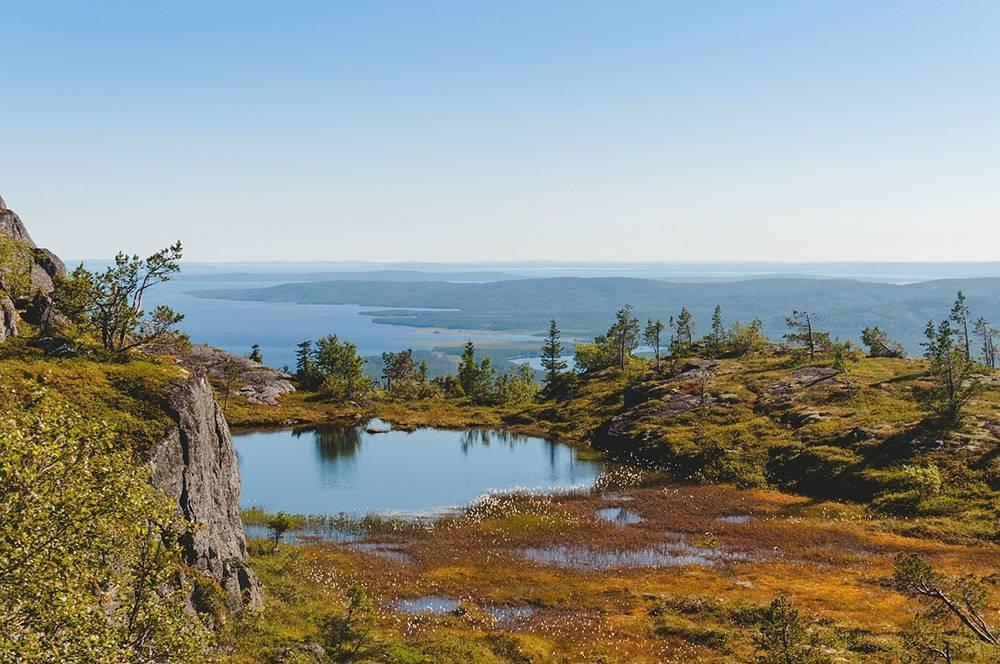 Ладожские шхеры: национальный парк в карелии, как добраться на машине, фото озера,  официальный сайт и карта, а также базы отдыха с байдарками, экскурсией и рыбалкой