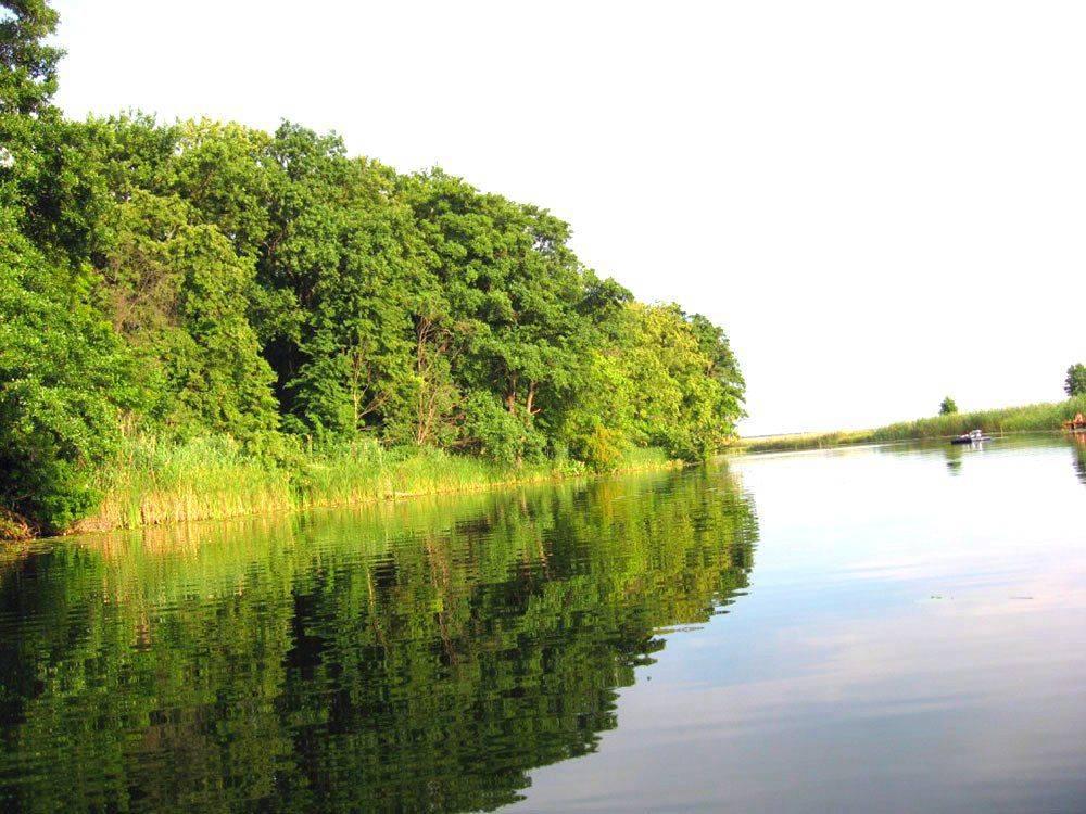 Лучшие рыболовные места волгоградской области – рыбалке.нет
