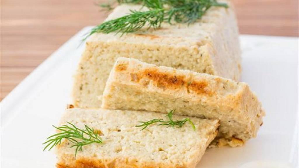 Суфле в мультиварке. рецепты суфле в мультиварке творожное, мясное, из курицы, рыбное, печёночное просто и вкусно. видео приготовления суфле в мультиварке пошагово с фото