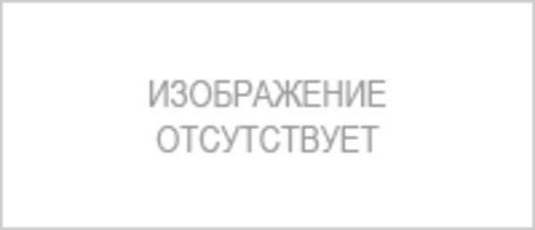 Самые уловистые места вроссии (14фото+1видео)