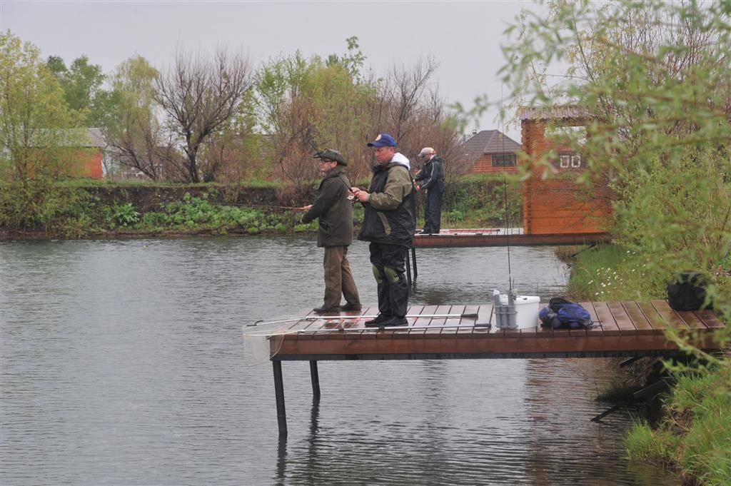 Тольятти - календарь рыболова. рыбалка в тольятти, график клёва рыбы.