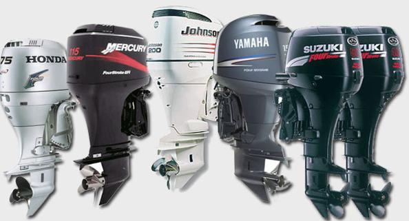 Лодочные моторы до 5 сил: как выбрать лодочный мотор для лодки до 5 л.с.