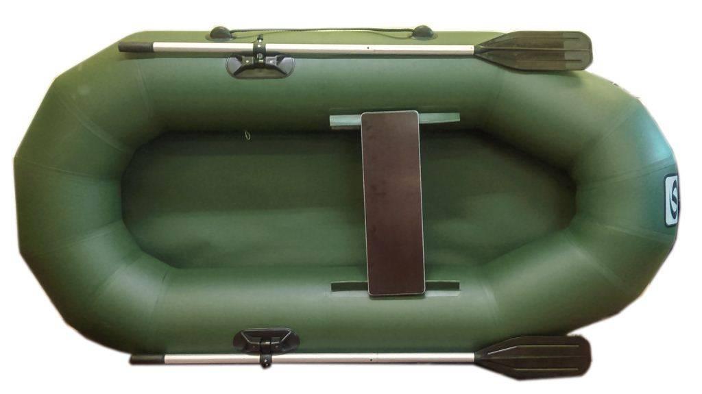 Как выбрать резиновую лодку для рыбалки, рейтинг надувных лодок по качеству