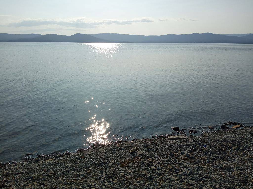 Озеро сугояк в челябинской области. базы отдыха, рыбалка 2020, отдых на озере, погода, отзывы, как доехать, на карте, фото, видео, пляж – туристер. ру