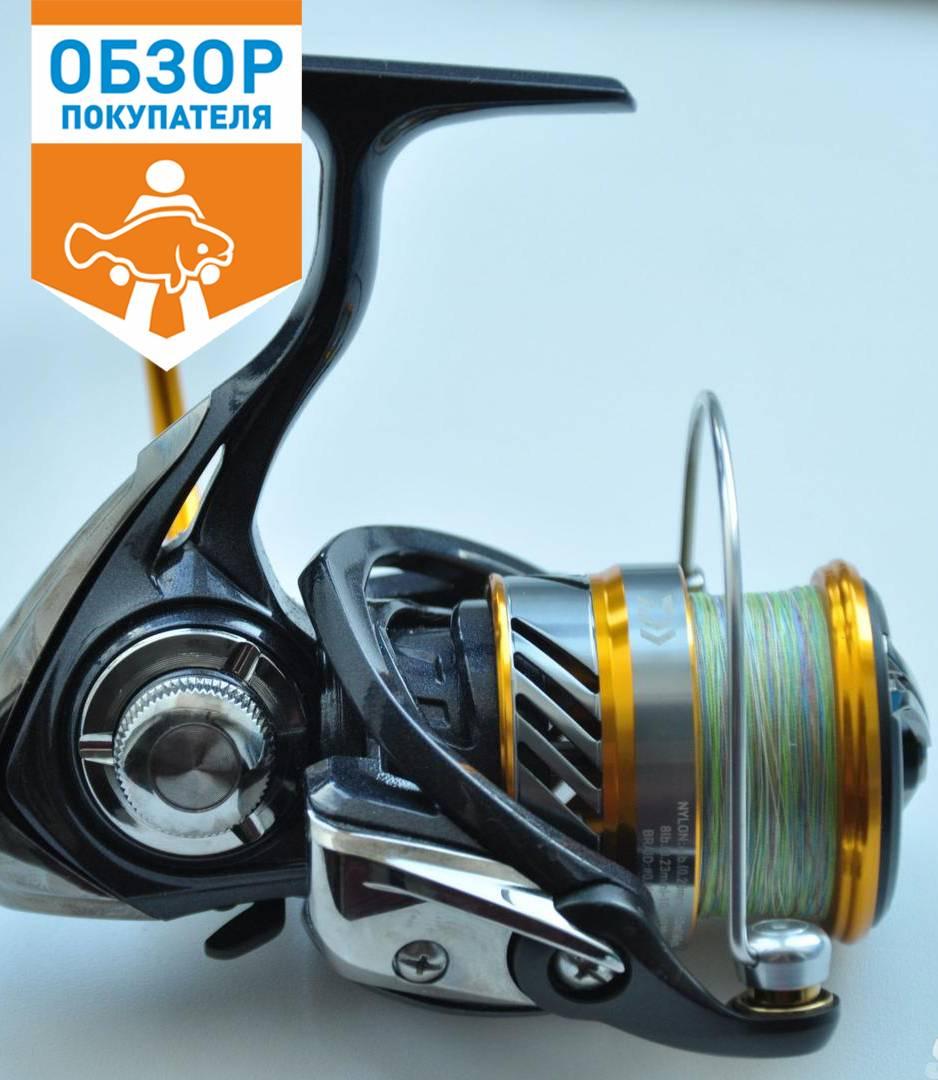 Лучшие рыболовные катушки для спиннинга на aliexpress в 2020 году