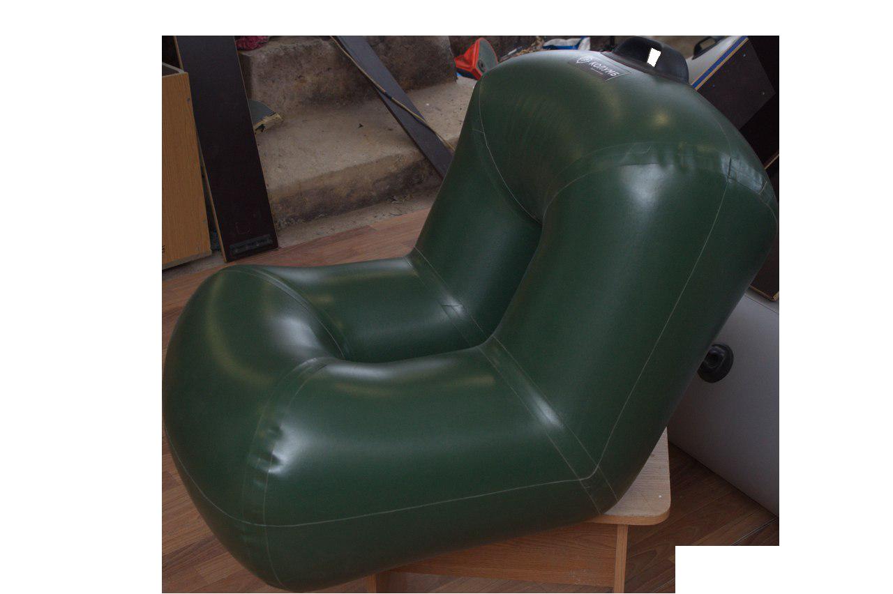 Какое кресло для лодки пвх купить? поворотные и складные - цена, достоинства и недостатки