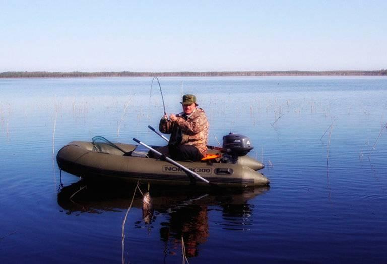 Рыбалка в саратове и саратовской области: какая рыба водится, рыболовные базы