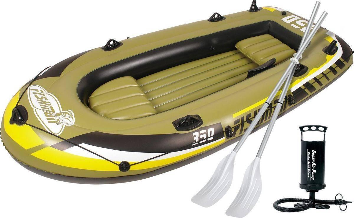 ♂️как выбрать хорошую лодку для рыбалки — особенности выбора, топ лучших моделей
