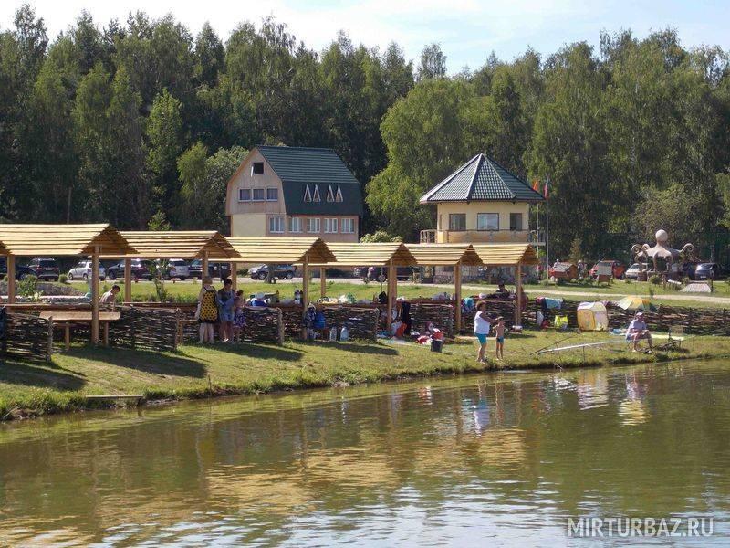 Палатка для туризма, охоты, рыбалки лагуна-2 палатка для туризма лагуна-2 палатка для туризма лагуна-2