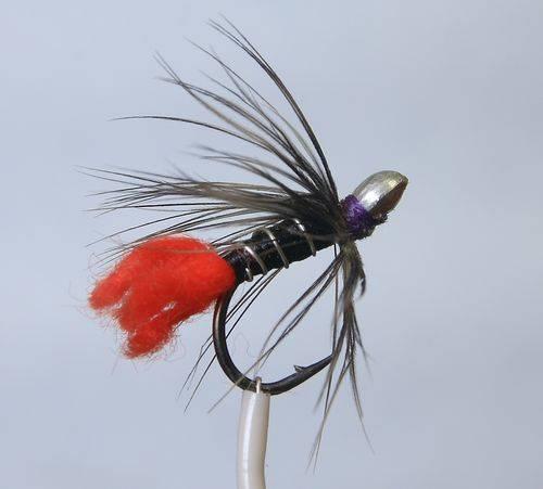 Мушки для ловли окуня зимой. ловля плотвы зимой на мушку. как играть мушкой и ловля плотвы со дна