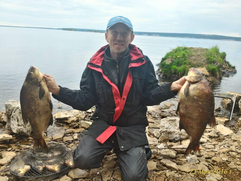 Пруды в чувашии где можно рыбачить. рыбалка на базах отдыха чувашии. озёра чувашии: рыбалка, рыбные места