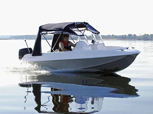 Обзор модельного ряда лодок казанка 2, 5 и 6 серии, их технические характеристики и средняя стоимость