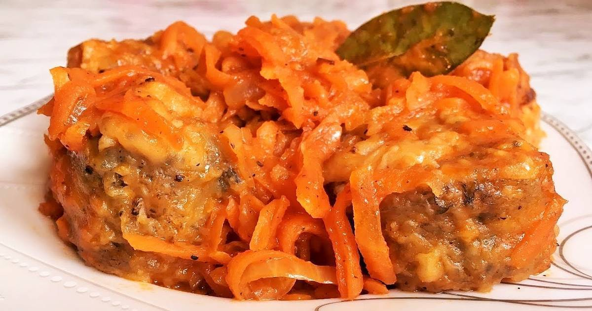 Рыба с овощами в мультиварке – максимум пользы. способы приготовления рыбы с овощами в мультиварке: печёной, на пару, тушеной