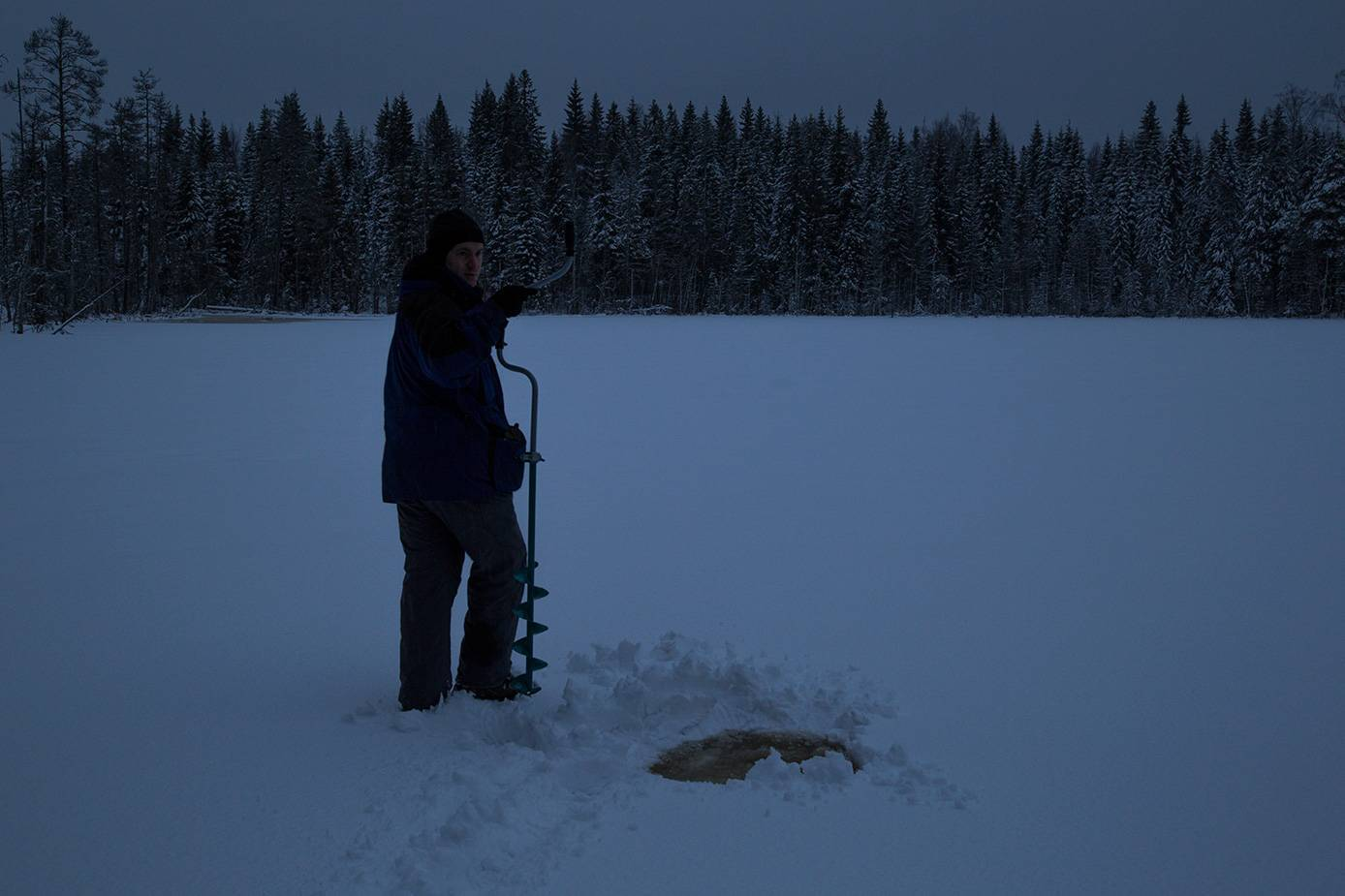 Что посмотреть в карелии зимой самостоятельно, активный отдых, экскурсии — туристер.ру