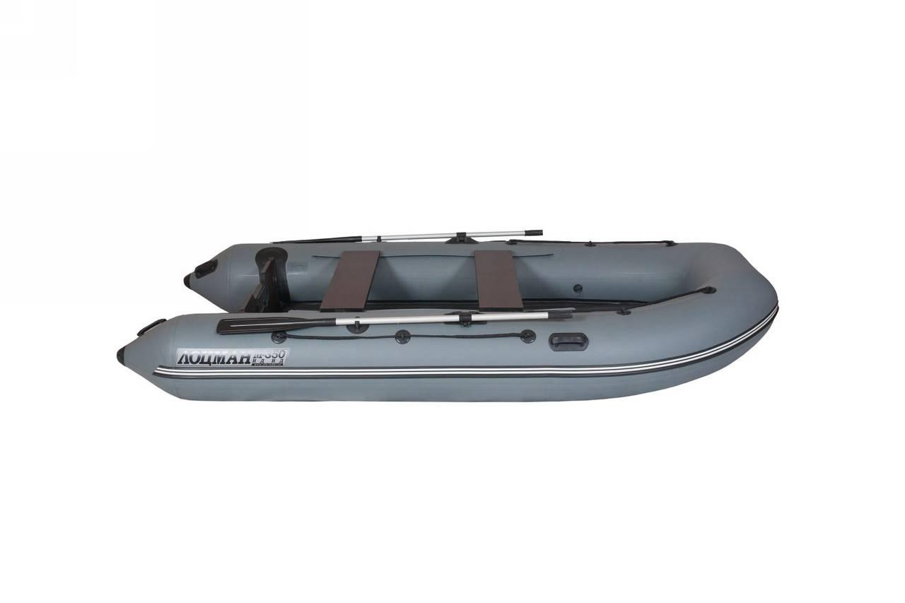 Размер лодки пвх - статьи о рыбалке