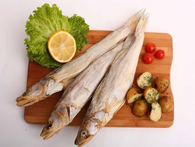 Как хранить вяленую рыбу в домашних условиях. Правила приготовления рыбы