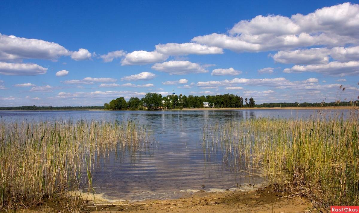 ✅ озеро череменецкое лужский район рыбалка - danafish.ru