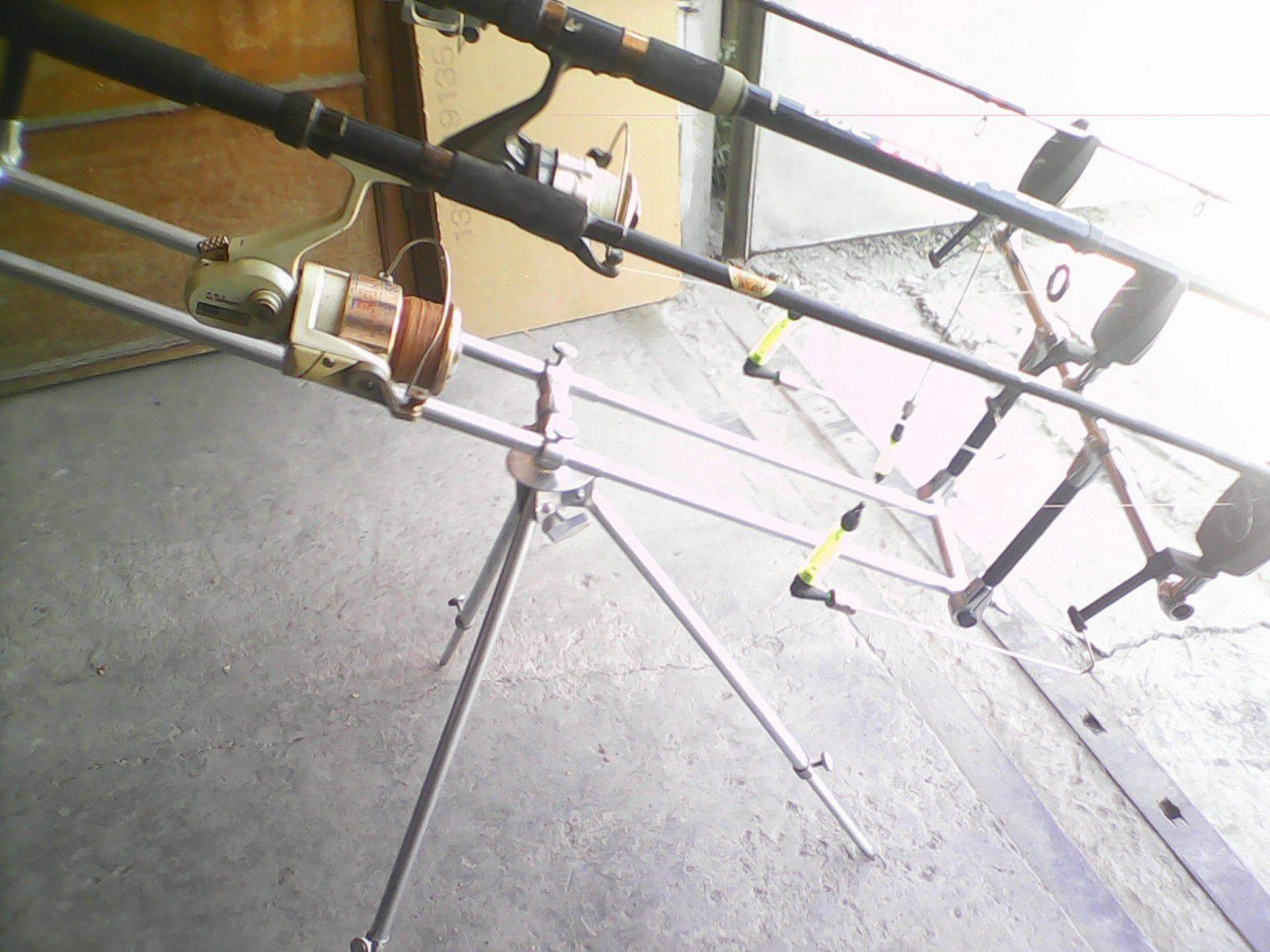 Лодка из труб своими руками: инструкция по изготовлению