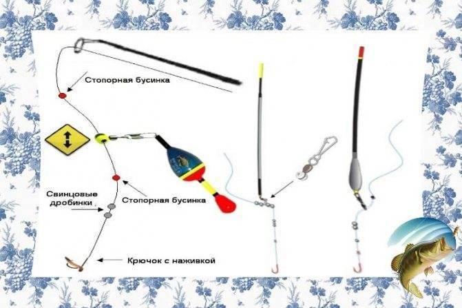 Морской карась: ласкирь черноморский – как называется рыба