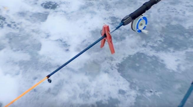 Лайфхаки для рыбалки своими руками, для рыбалки летом, для зимней рыбалки