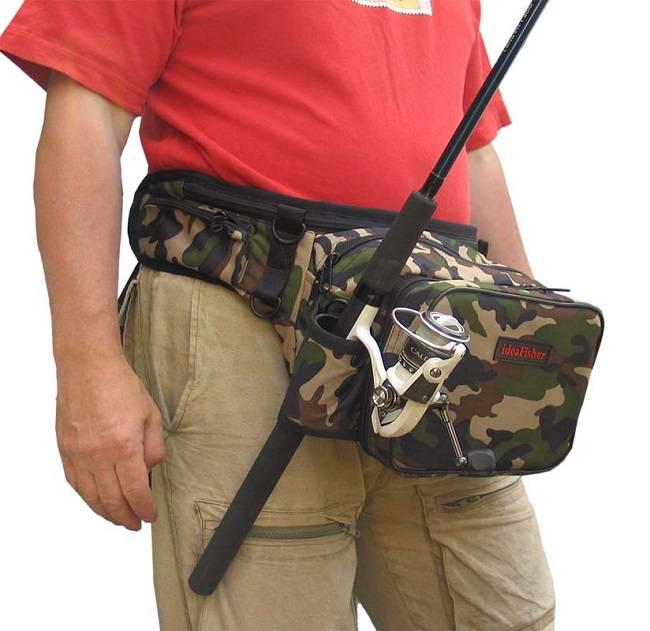 ✅ сумка для рыбалки своими руками - https://xn----7sbeepoxlghbuicp1mg.xn--p1ai/