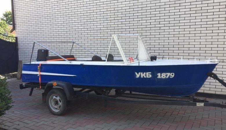 Лодка мкм: характеристики иотзывы
