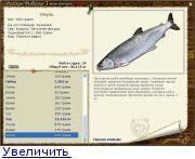 Омуль рыба. калорийность, свойства, польза и как приготовить омуль | знать про все