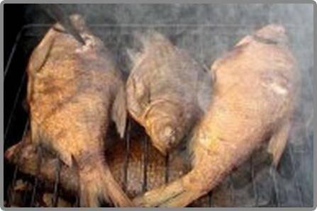 Рыба судак содержание полезных веществ, польза и вред, свойства