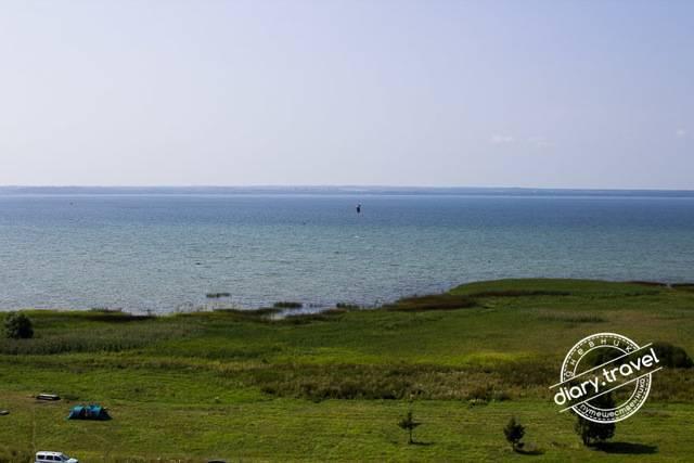 Плещеево озеро, переславль-залесский: как доехать, отдых, рыбалка, базы отдыха