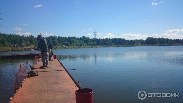 ✅ платная рыбалка в бисерово официальный сайт - https://xn----7sbeepoxlghbuicp1mg.xn--p1ai/
