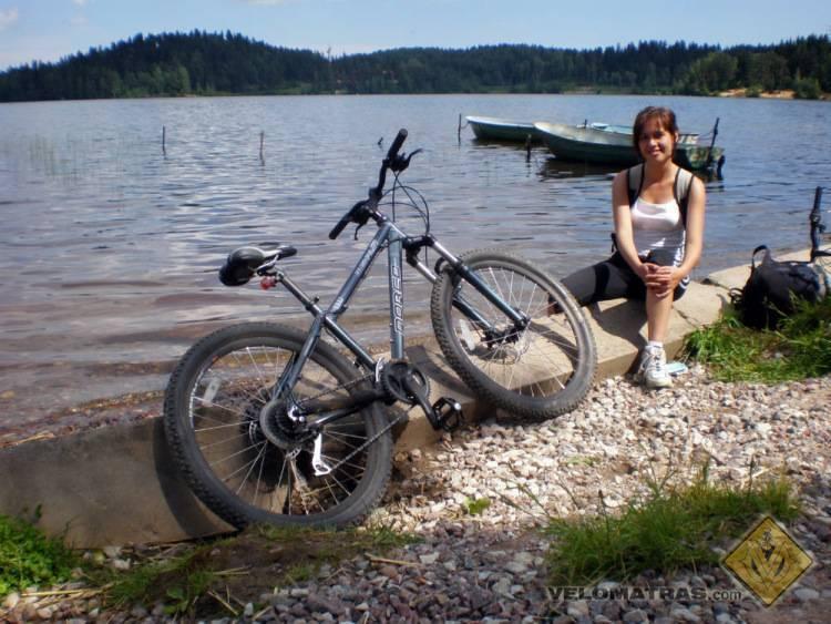 Озеро мыркай, челябинская область. рыбалка, озеро на карте, погода на озере, отзывы туристов, как добраться