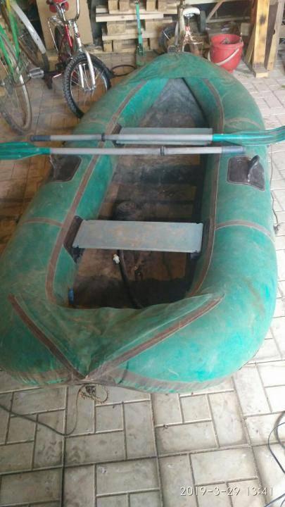 Резиновые лодки пвх производства уфимского завода: особенности решений, модельный ряд, плюсы и минусы