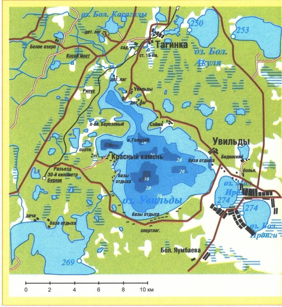 Озеро большой кременкуль, челябинская область – пляж, рыбалка, отдых, отзывы, как добраться, отели рядом на туристер.ру